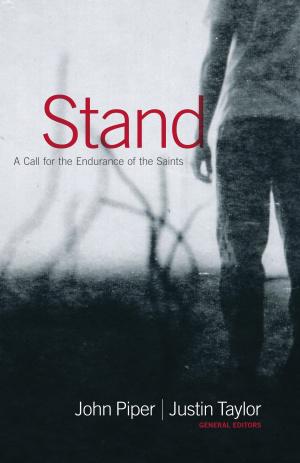 Stand Pb