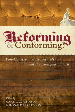 Reforming Or Conforming Pb