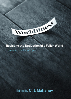 Worldliness Hb