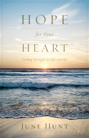 Hope for Your Heart