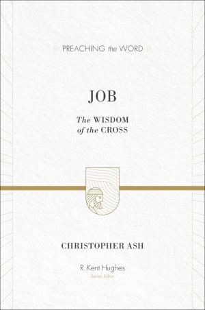 Job : Preaching the Word