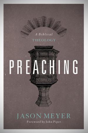 Preaching Pb