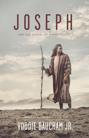 Joseph And The Gospel Of Many Colours Pb