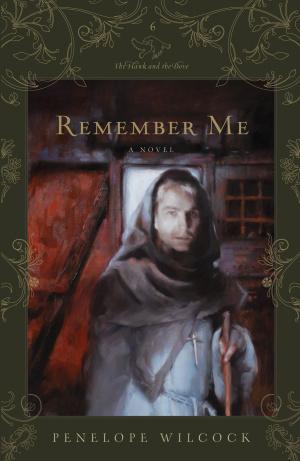 Remember Me Pb