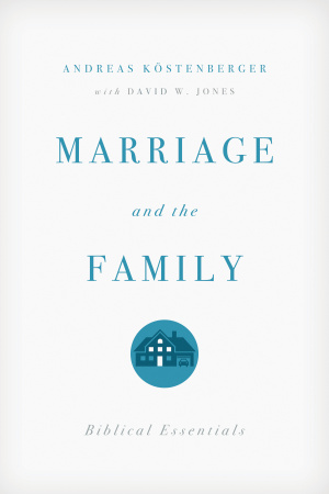 Marriage And The Family Pb