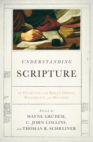 Understanding Scripture Pb