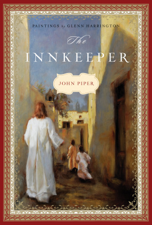 Innkeeper The