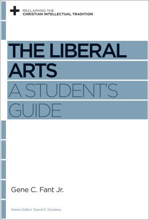 Liberal Arts The Pb
