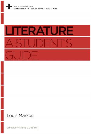 Literature Pb