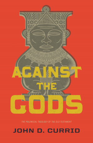 Against The Gods Pb