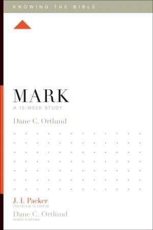 Mark : A 12-Week Study