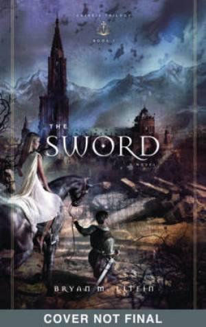 Sword The Pb