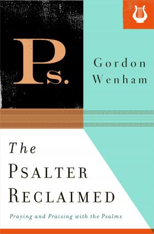Psalter Reclaimed The