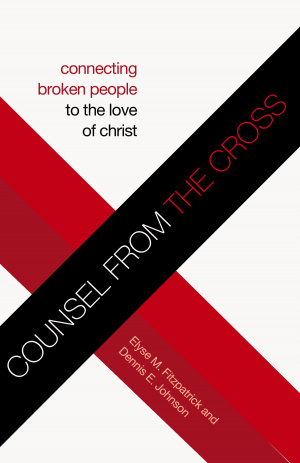 Counsel From The Cross Pb
