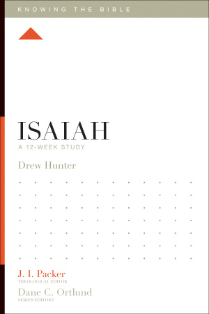 Isaiah : A 12-Week Study
