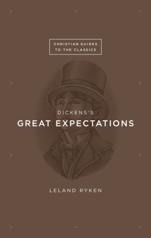 Dickenss Great Expectations
