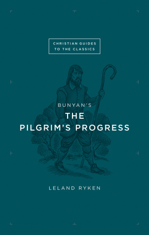Bunyans The Pilgrims Progress