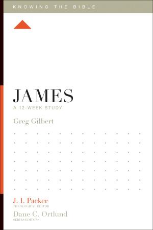 James : A 12-Week Study