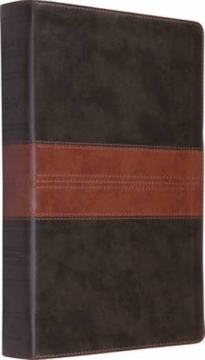 ESV Single Column Legacy Forest Tan Trail