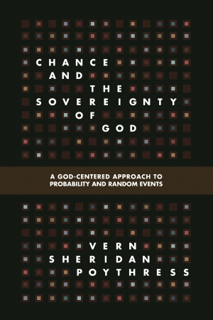 Chance And The Sovereignty Of God Pb