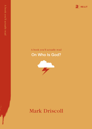 On Who Is God