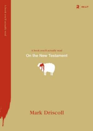 On The New Testament