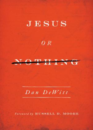Jesus Or Nothing Pb