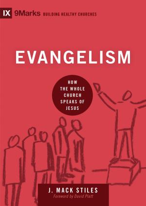Evangelism Hb