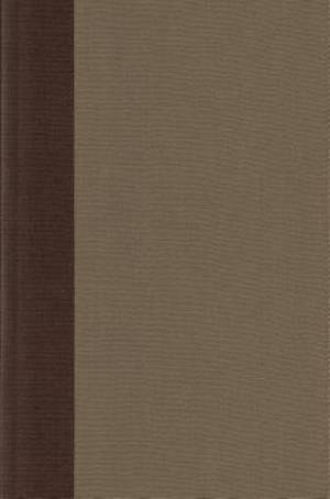 ESV Compact Bible, Cloth Over Board, Timeless
