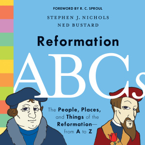 Reformation ABCs