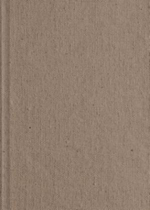 ESV MacArthur Study Bible (Cloth over Board, Tan)