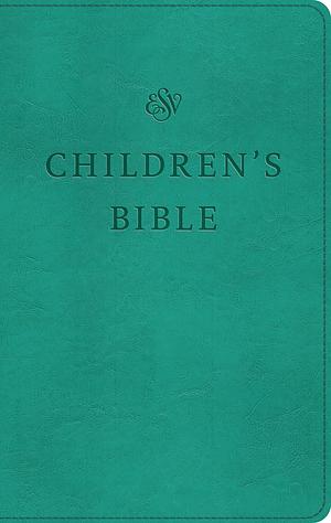 ESV Children's Bible