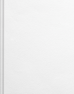 Esv Single Column Journaling Bible (Customizable Cover)