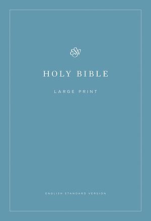 ESV Economy Bible