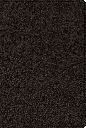 ESV Omega Thinline Reference Bible: 80th Anniversary Edition
