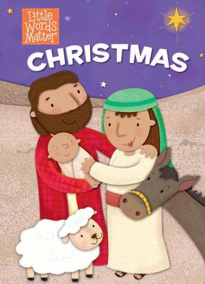 Christmas (Board Book)