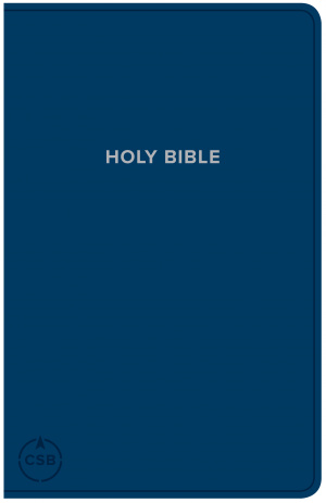 CSB Gift & Award Bible