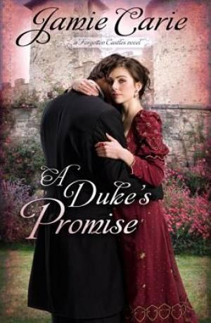 Dukes Promise A Pb