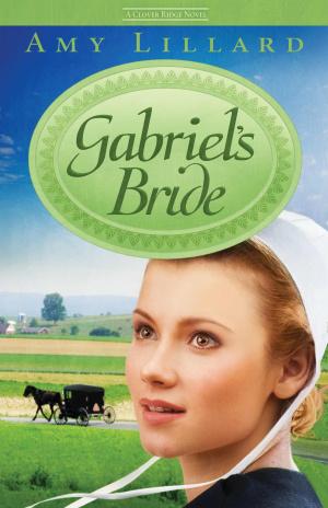 Gabriel's Bride
