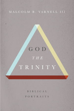 God the Trinity