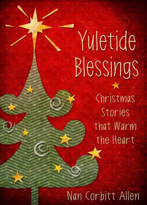 Yuletide Blessings