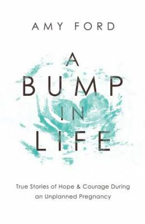 A Bump In Life