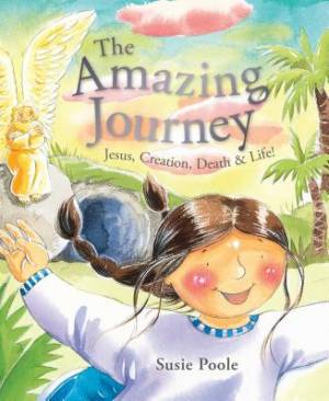 Amazing Journey The Hb