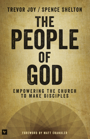 People Of God The Pb