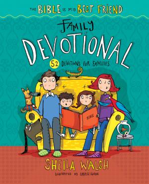 family devotions for preschoolers the bible is my best friend family devotional free 349