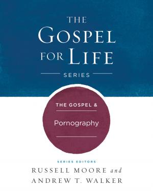 Gospel & Pornography, The
