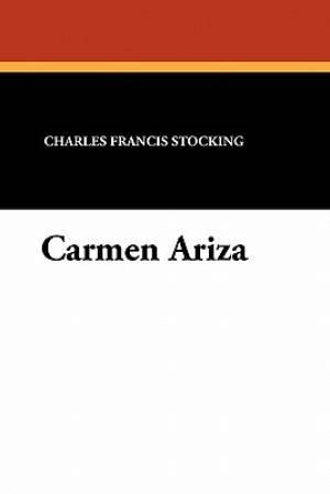 Carmen Ariza