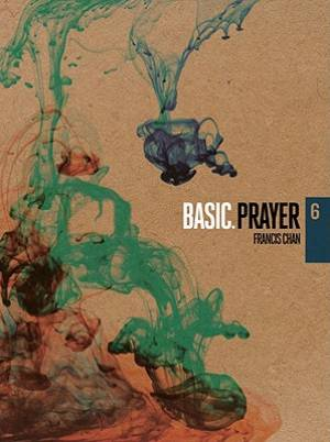 Basic:  Prayer DVD