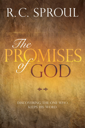 Promises Of God, The