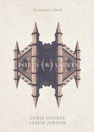 Poets and Saints: A Community Experience